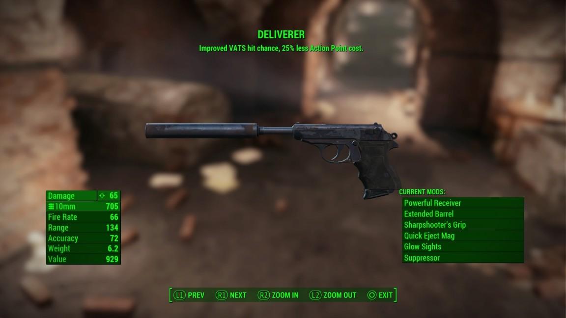 Fallout 4_20151113172317