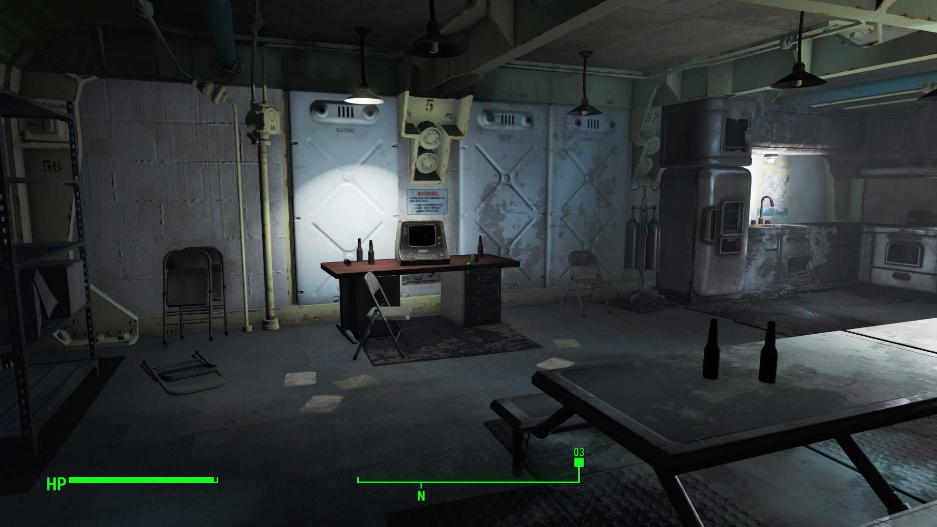 fallout_4_guide_holotape_locations_1
