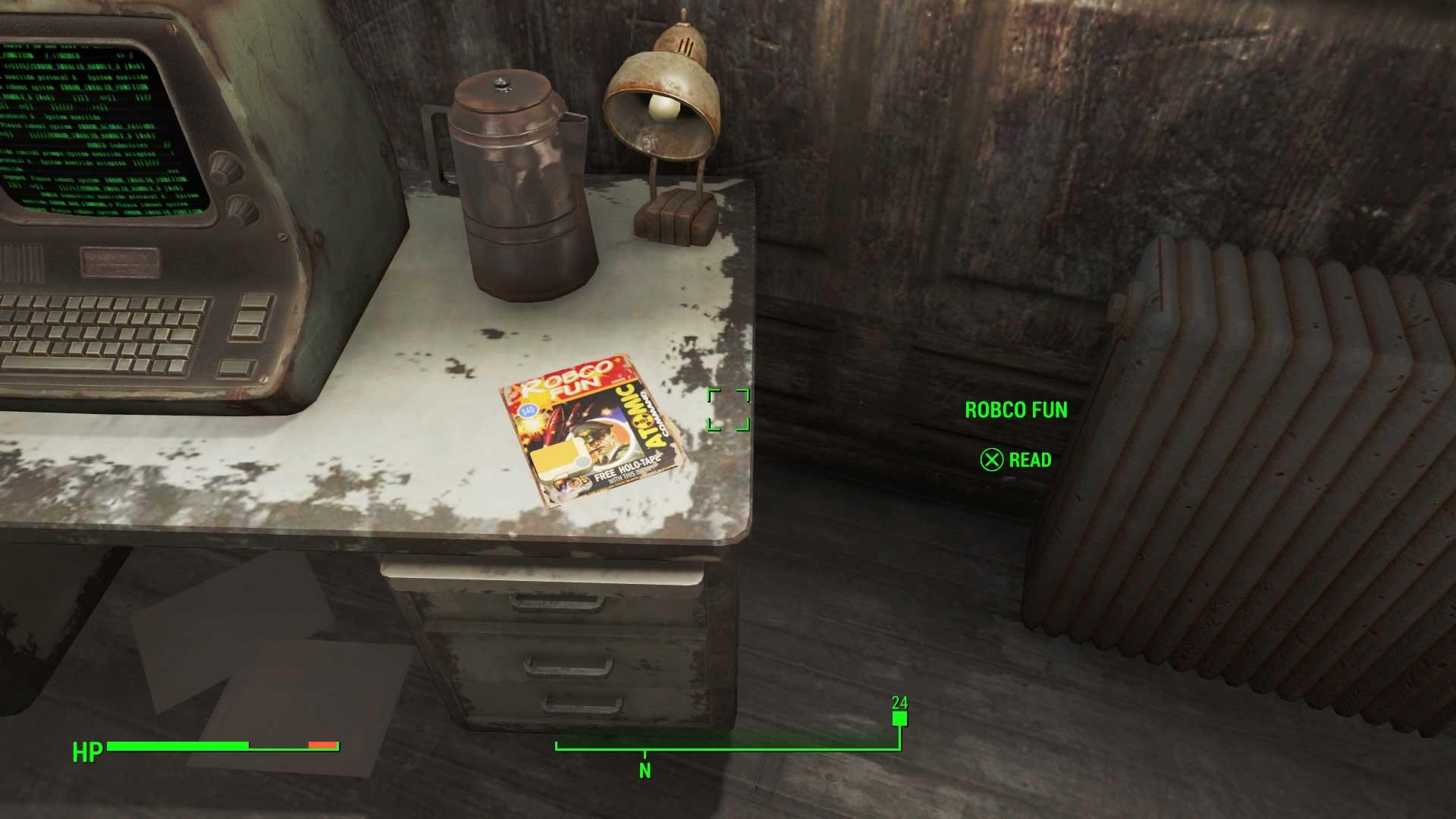 Fallout 4 Sim Settlements Mod Not Working - The Best