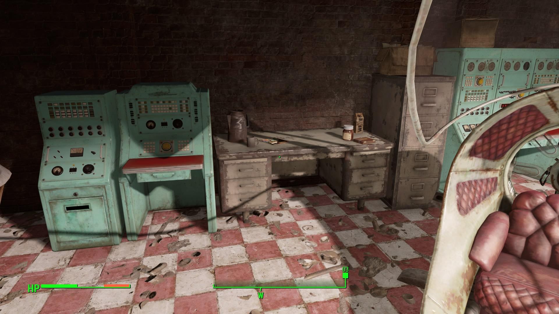 Fallout 4_20151108211545