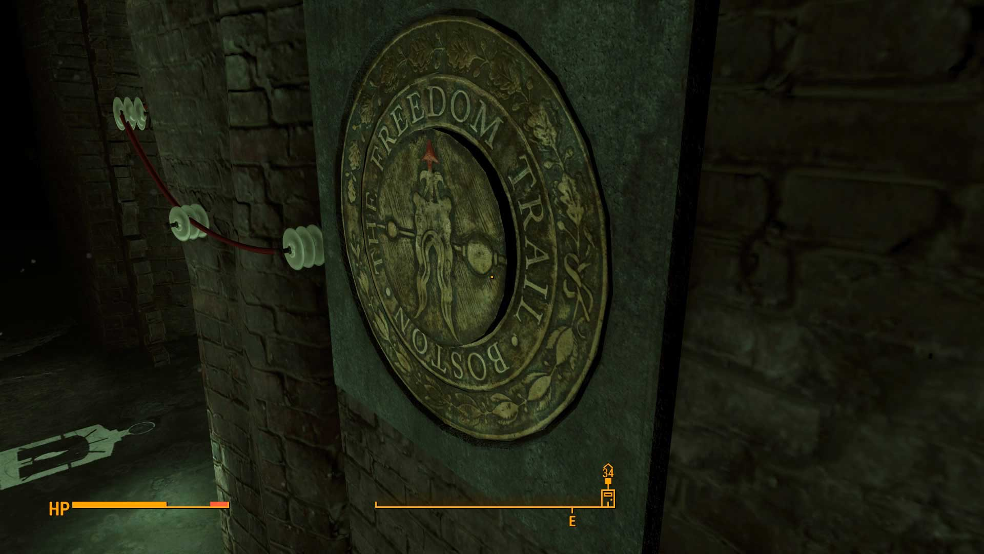 fallout_4_guide_how_to_solve_puzzle_old_north_church_road_to_freedom