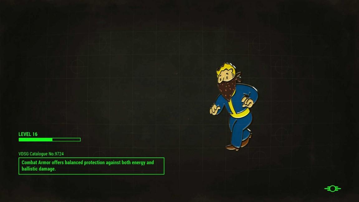 fallout_4_guide_perks_sneak