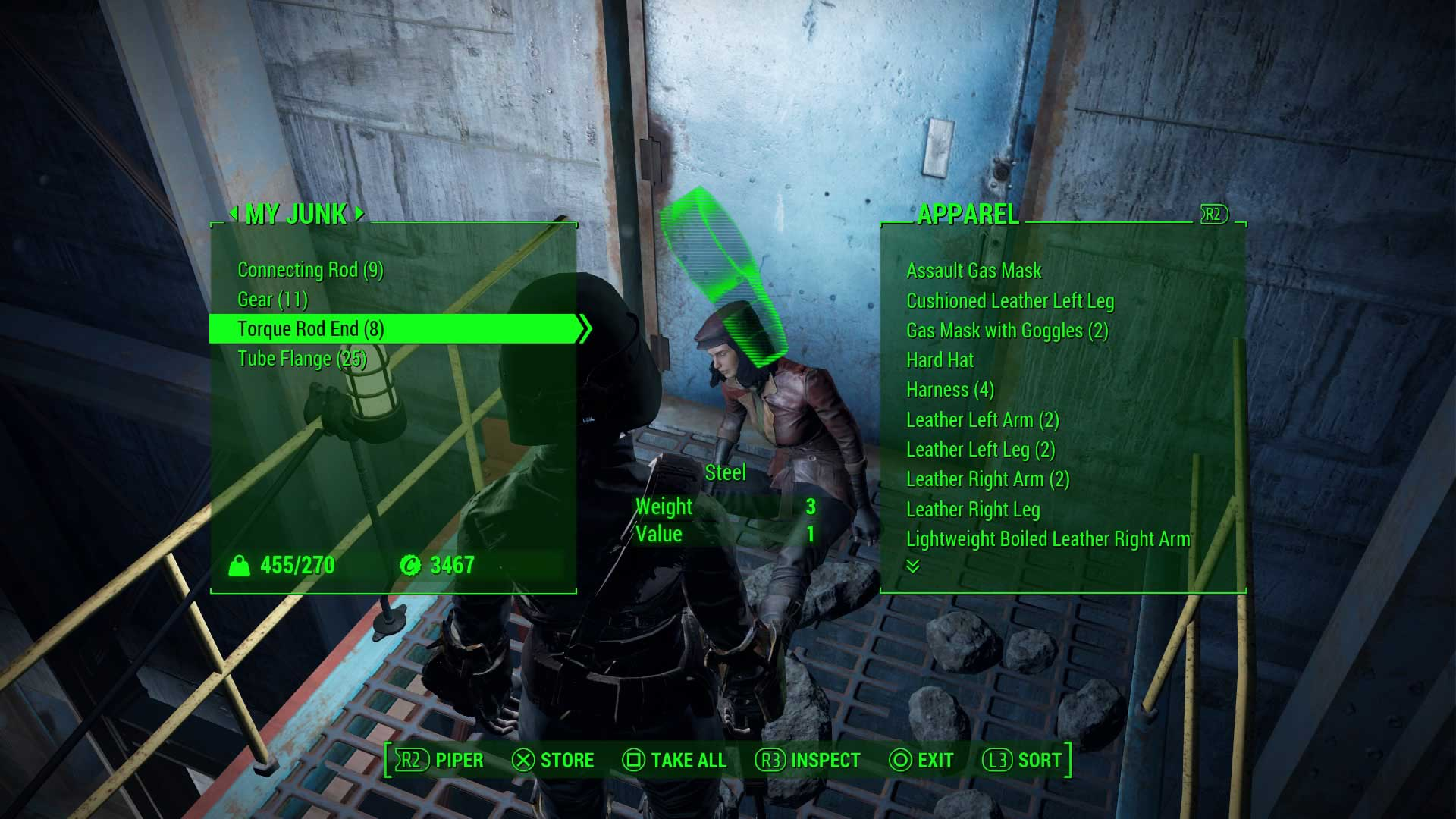 fallout_4_guide_perks_strong_back