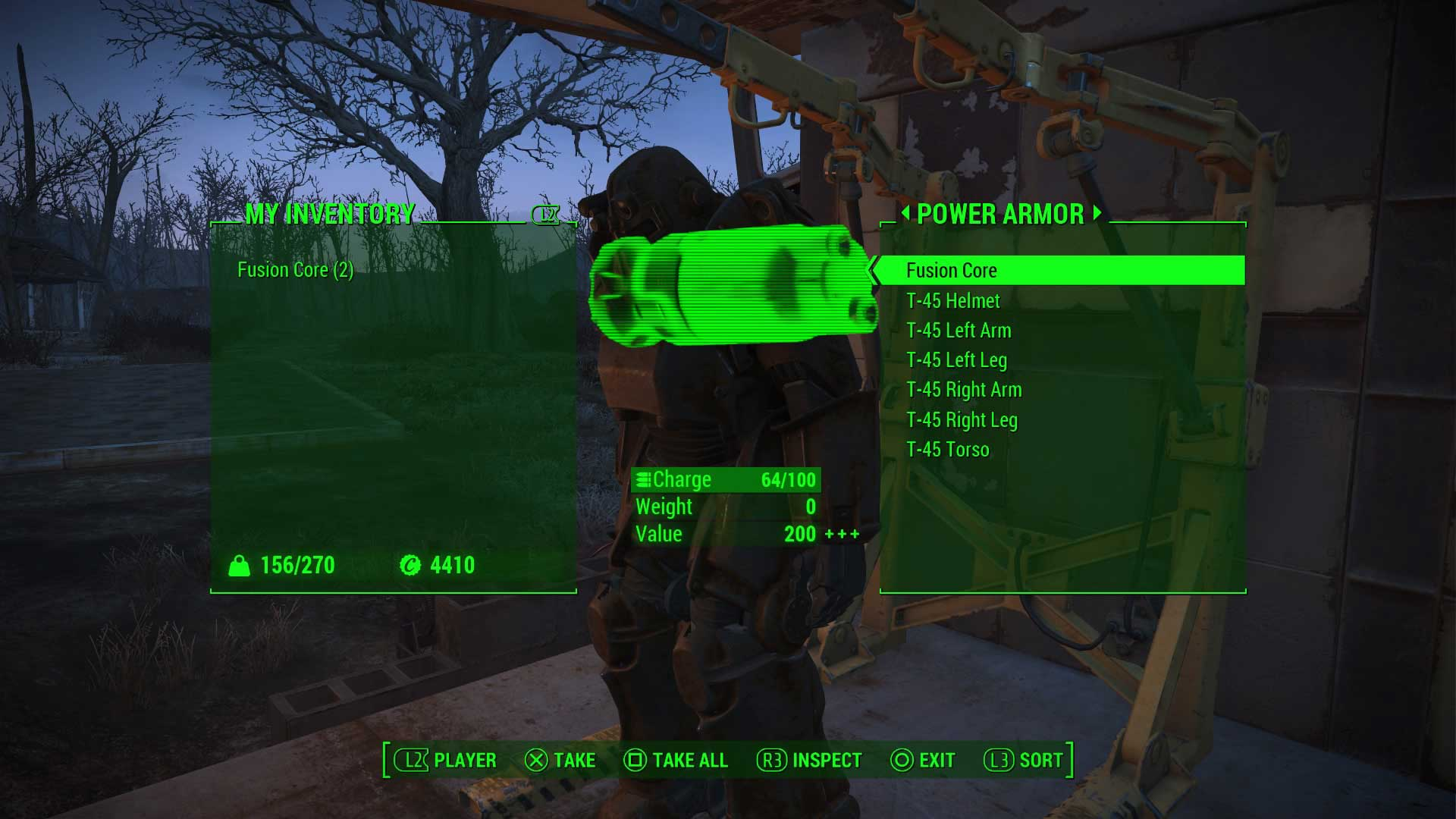 fallout_4_guide_power_armor_crafting_11