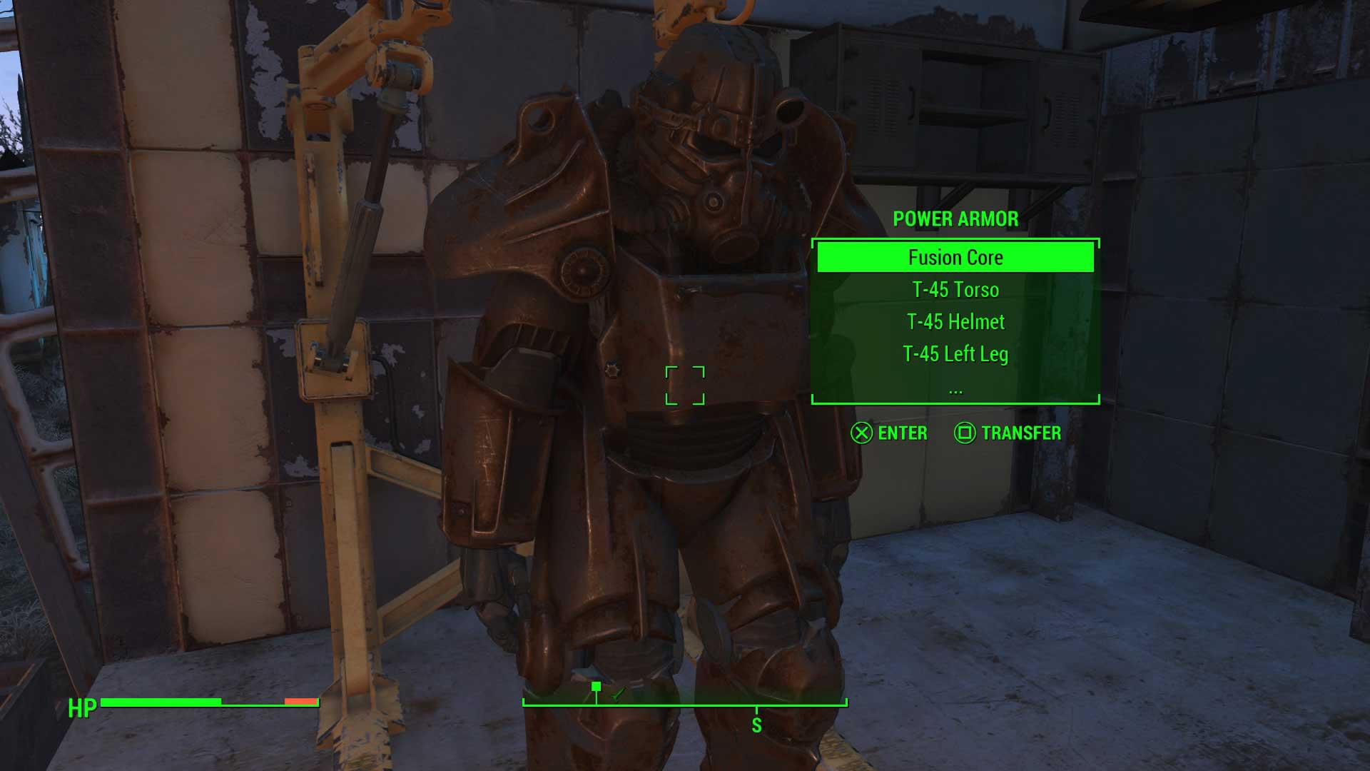 fallout 4 how to give yourself perks
