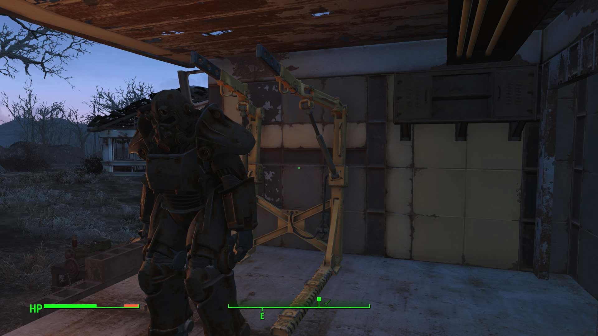 fallout_4_guide_power_armor_crafting_4
