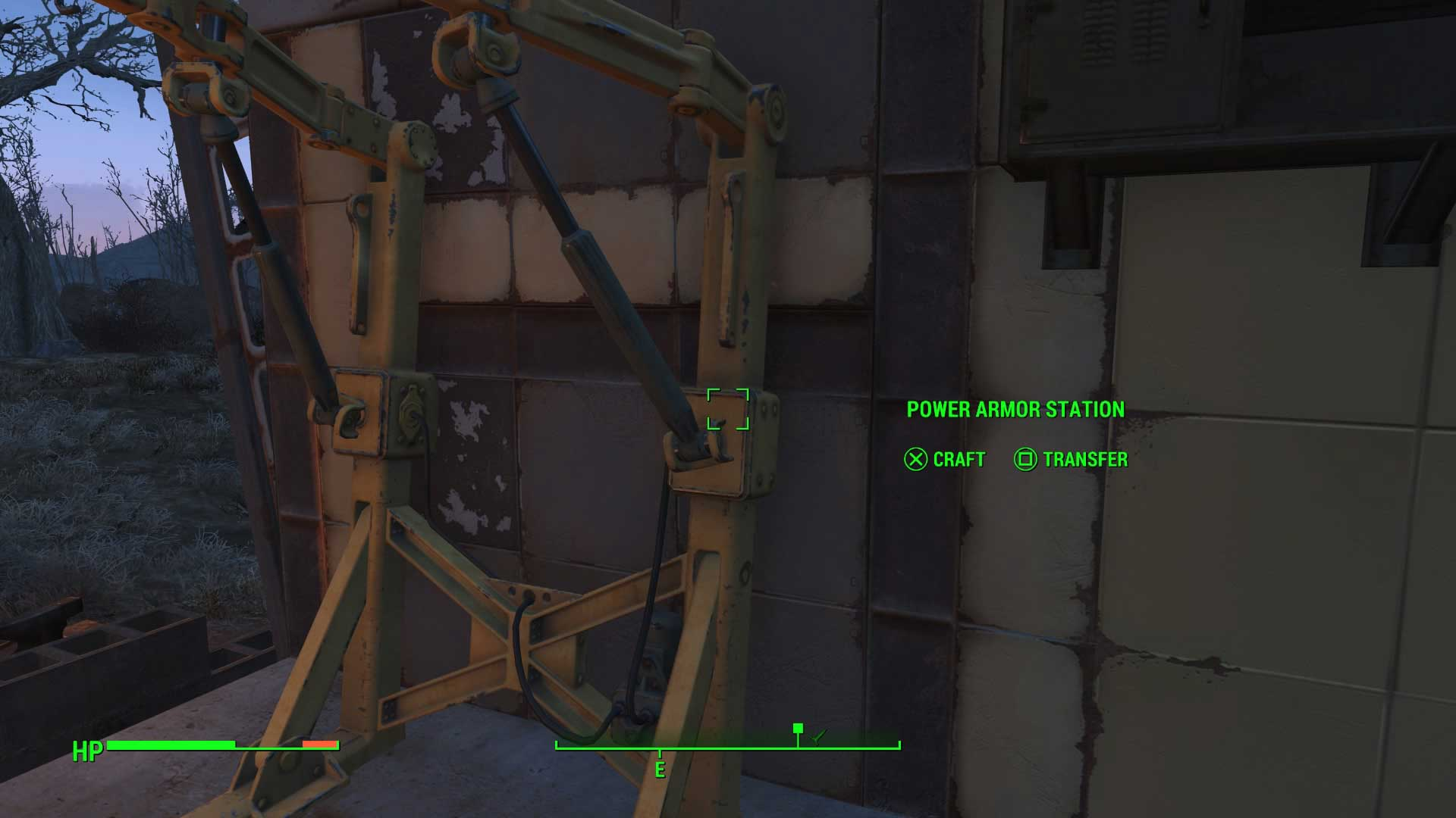 fallout_4_guide_power_armor_crafting_5