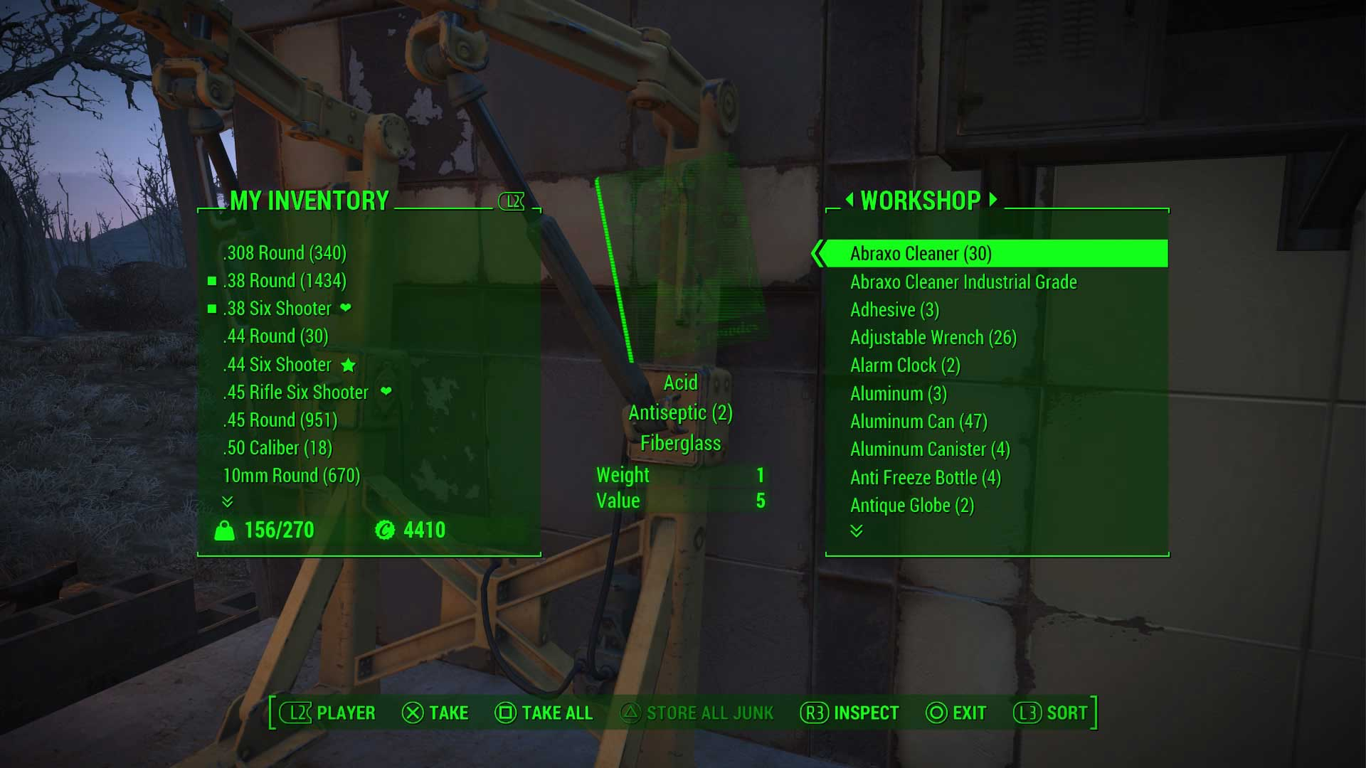 fallout_4_guide_power_armor_crafting_6