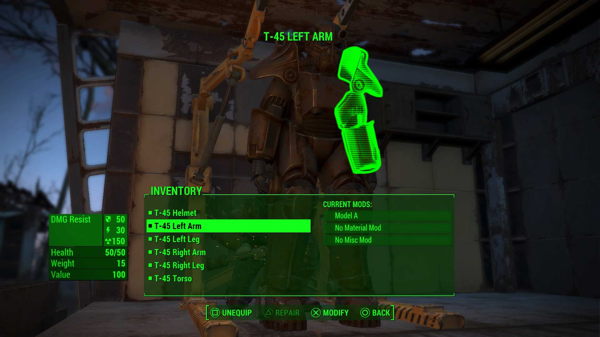 fallout_4_guide_power_armor_crafting_7