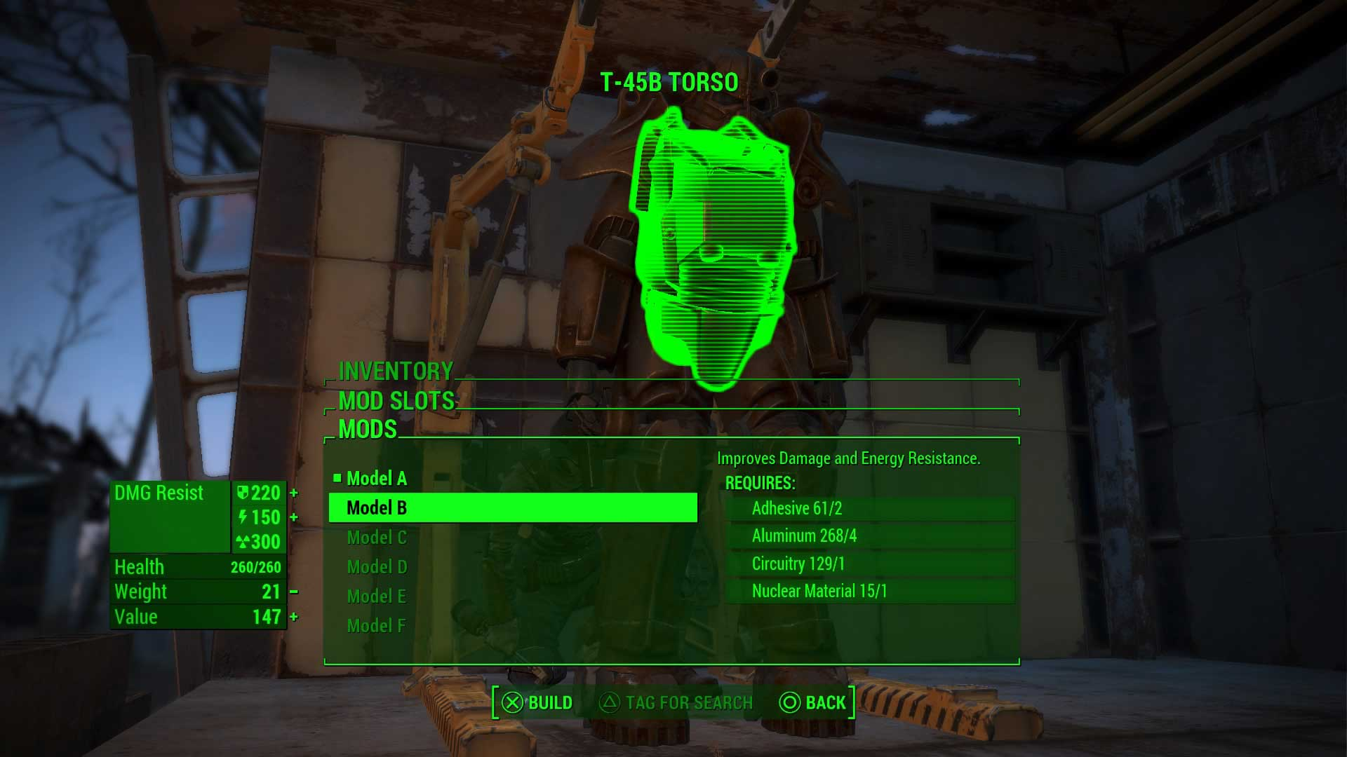 fallout_4_guide_power_armor_crafting_8