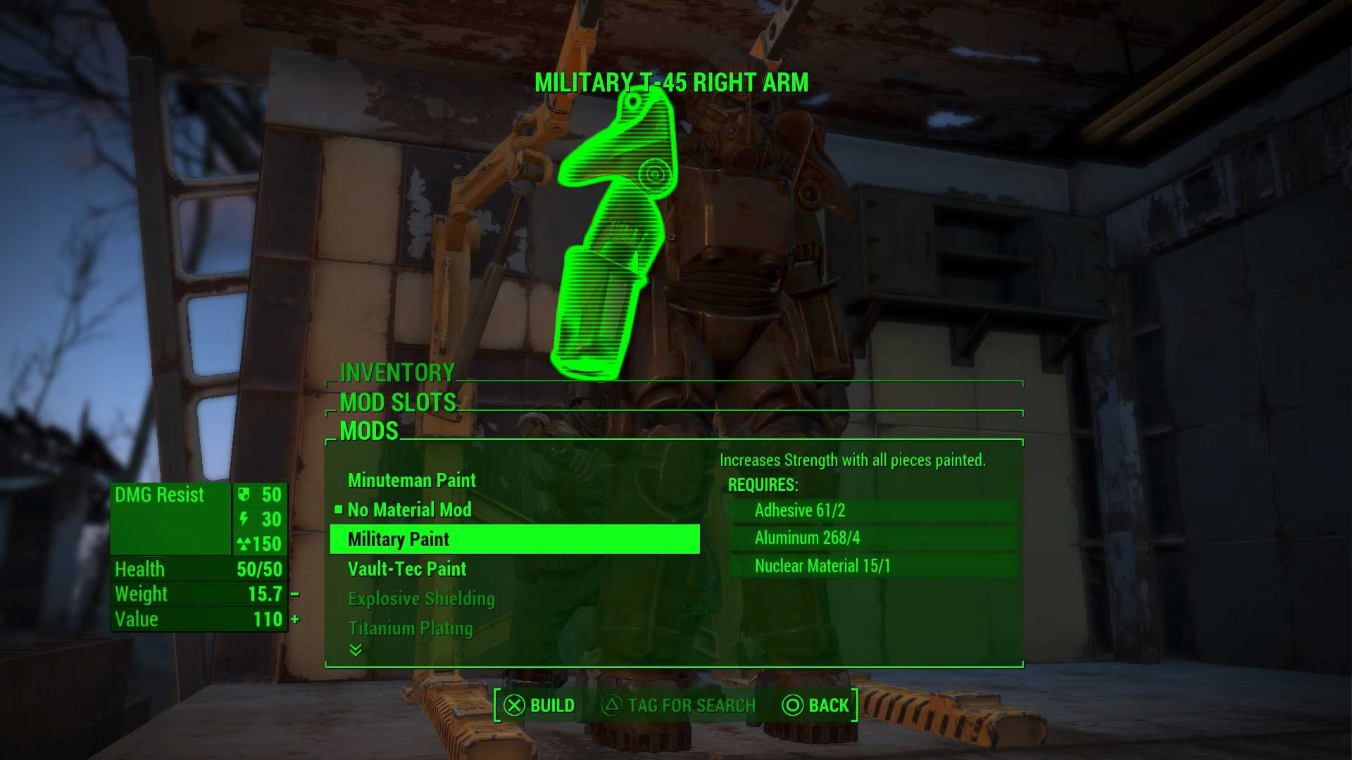 fallout_4_guide_power_armor_crafting_9