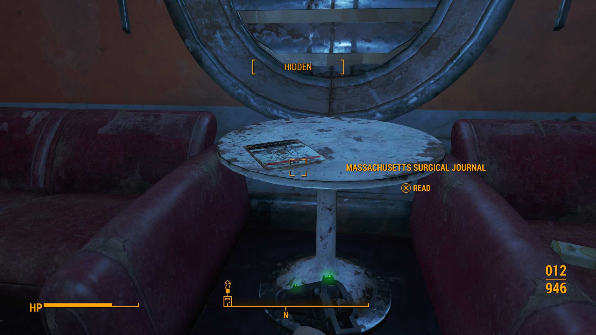 fallout_4_guide_skill_book_locations_35
