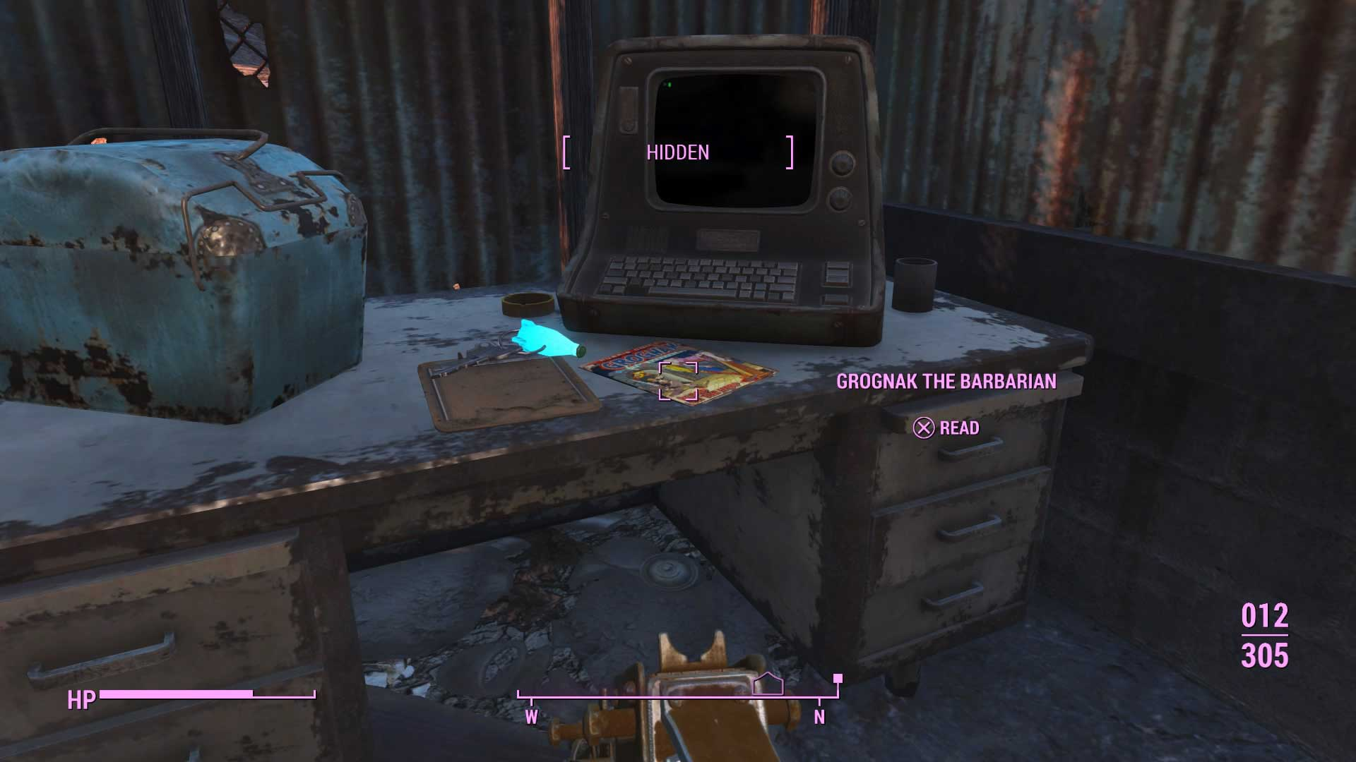fallout_4_guide_skill_books_locations_37