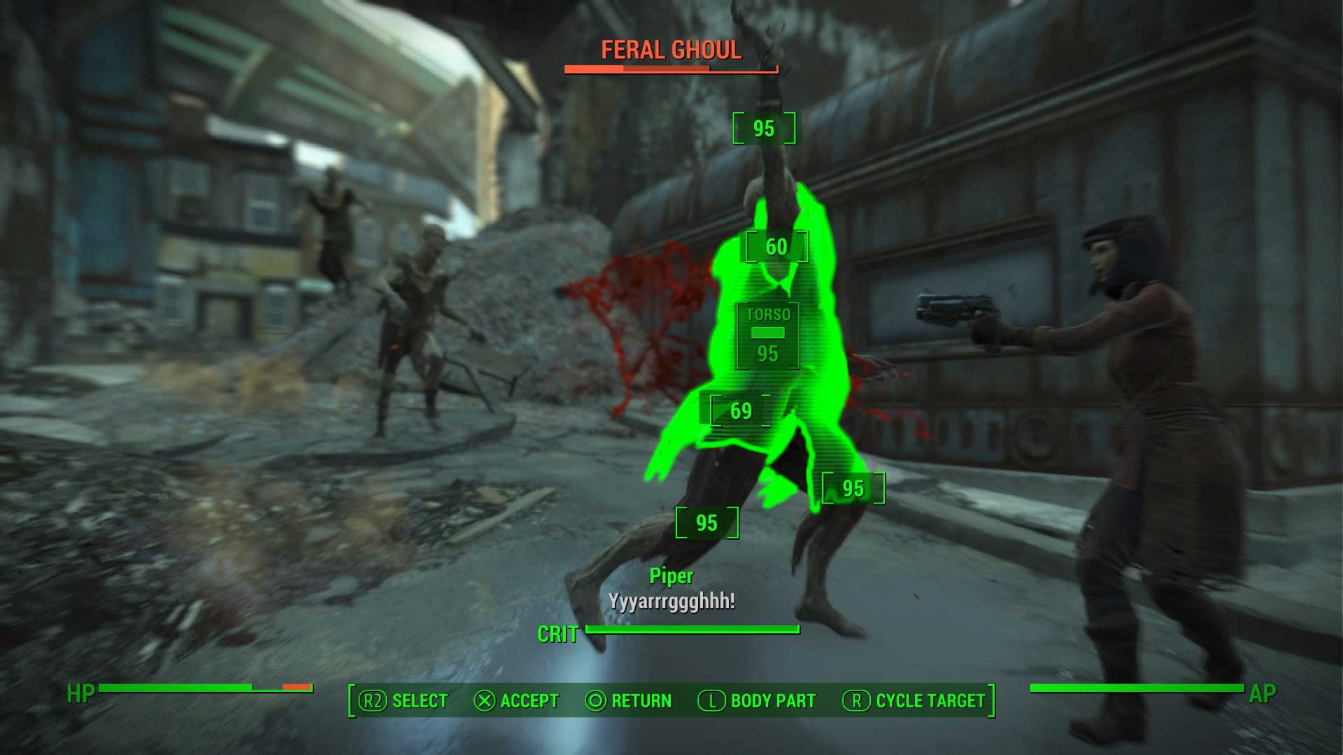 fallout_4_guide_tips_ghouls