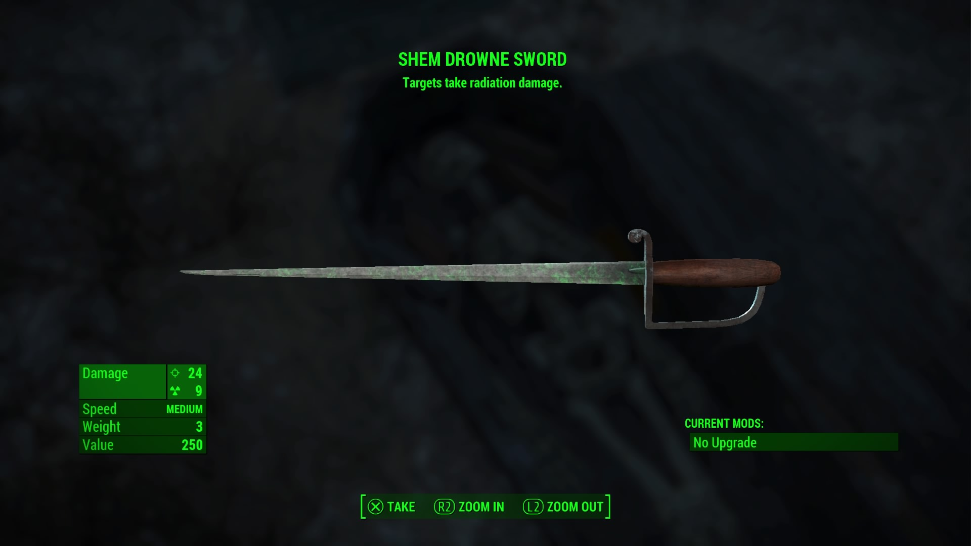 Fallout 4_20151109164613