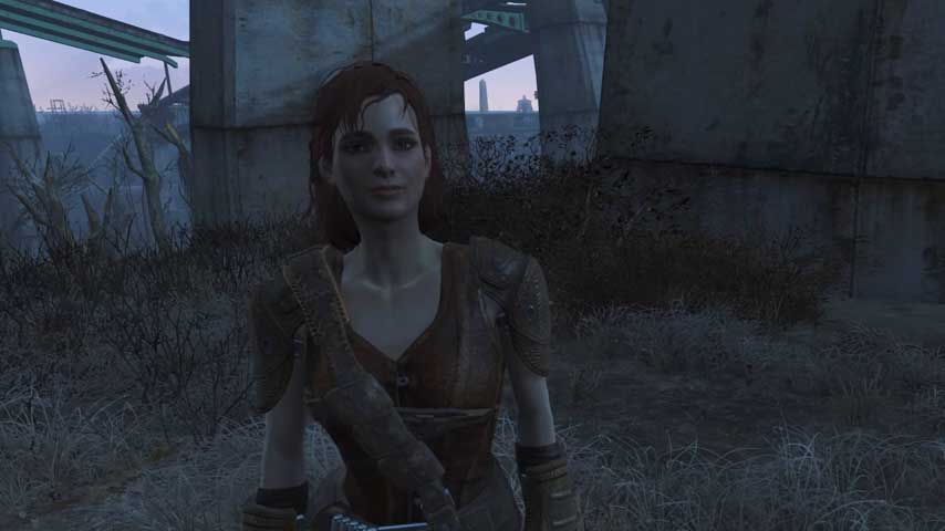 fallout_4_how_to_romance_cait