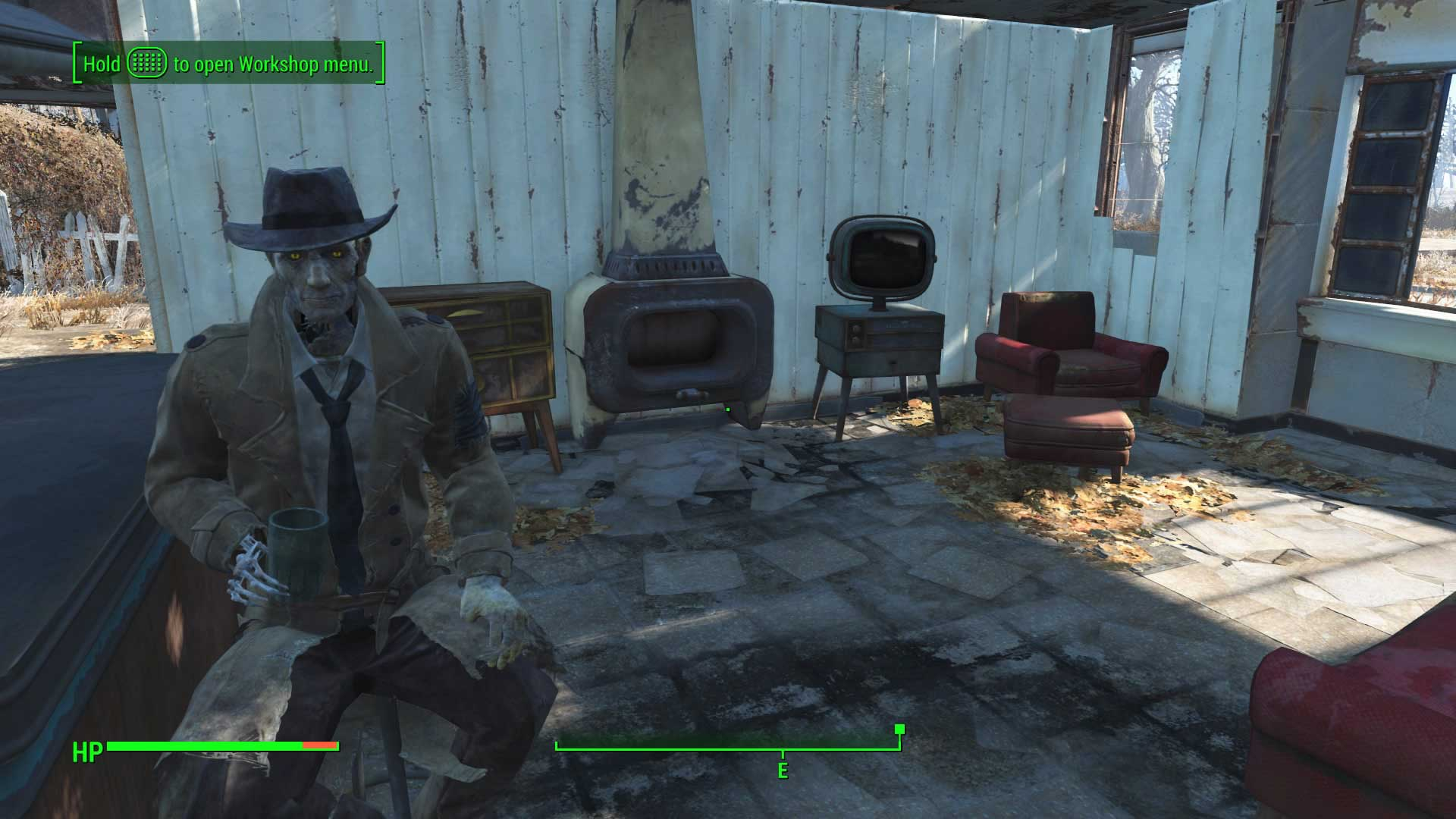 fallout_4_impressions_4
