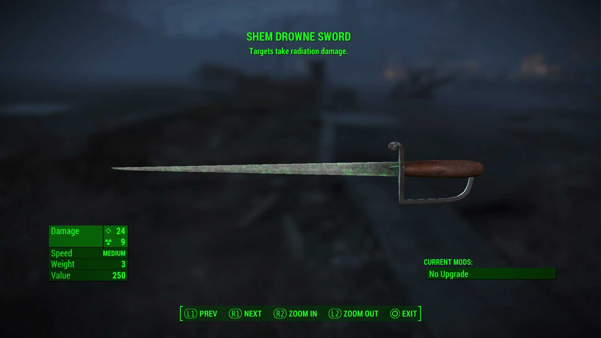 Fallout 4: where to find the most lethal weapons - VG247