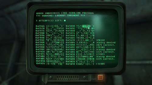 fallout_terminal