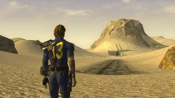 fallout_the_story_new_vegas_mod-600x337.