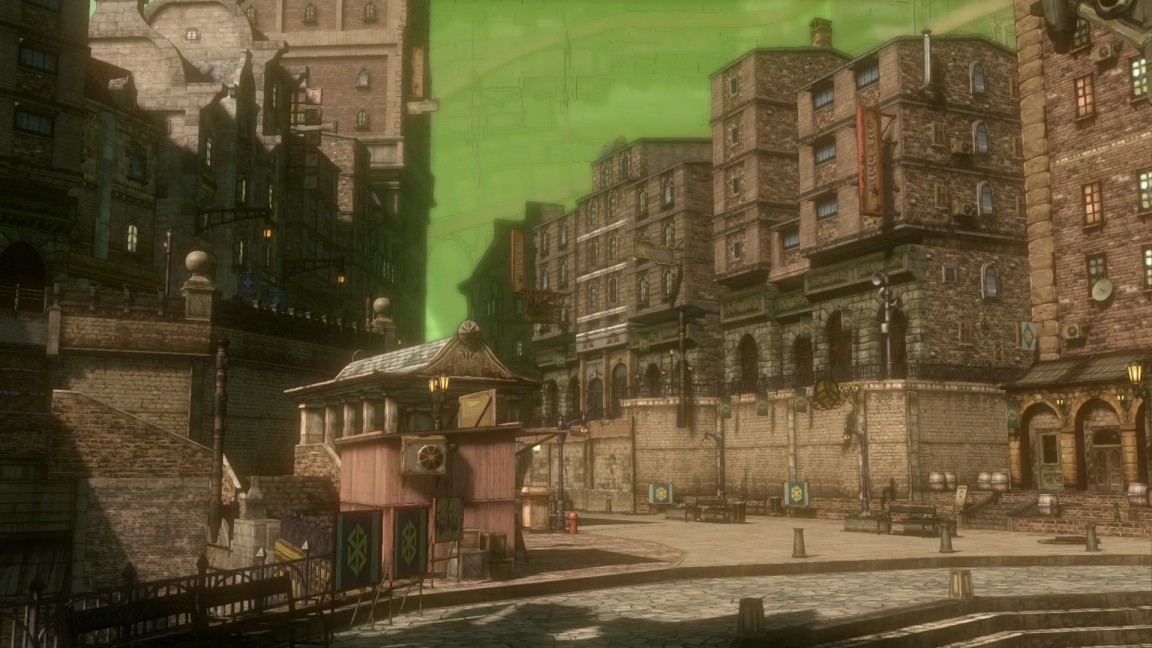 gravity-rush-remastered-screen-01-ps4-eu-26oct15