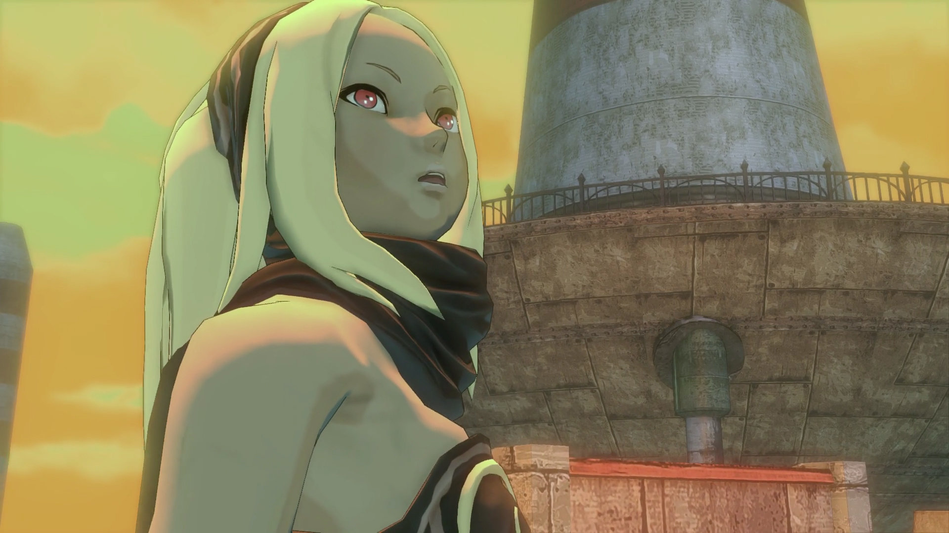 gravity-rush-remastered-screen-04-ps4-eu-26oct15