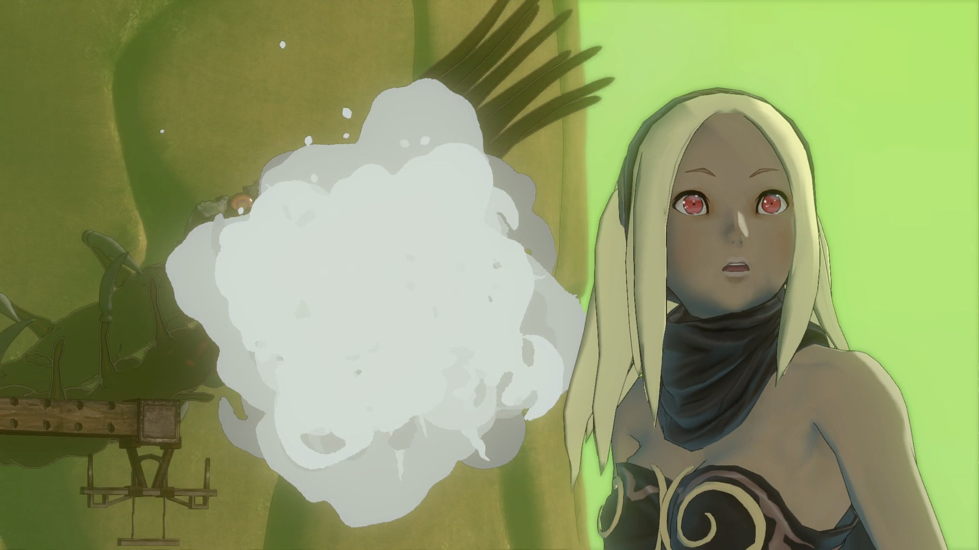 gravity-rush-remastered-screen-05-ps4-eu-26oct15