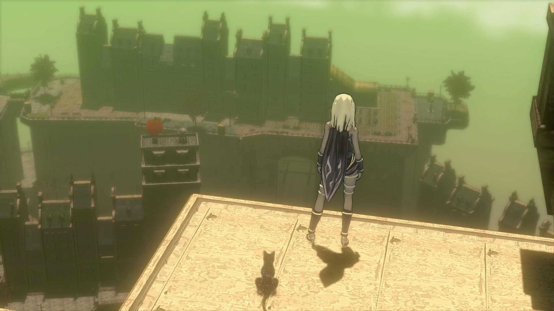 gravity-rush-remastered-screen-06-ps4-eu-26oct15