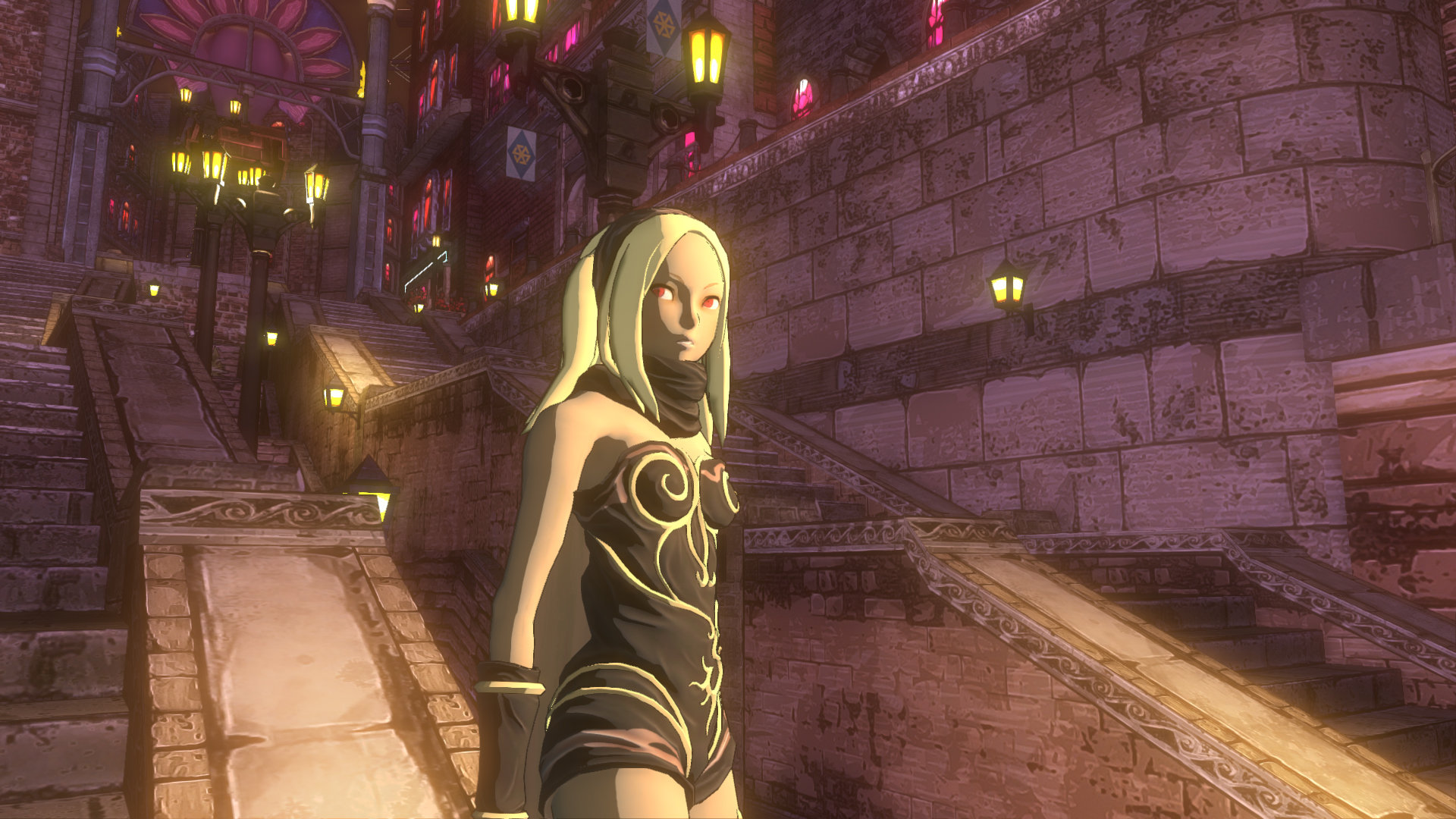 gravity-rush-remastered-screen-07-ps4-eu-26oct15