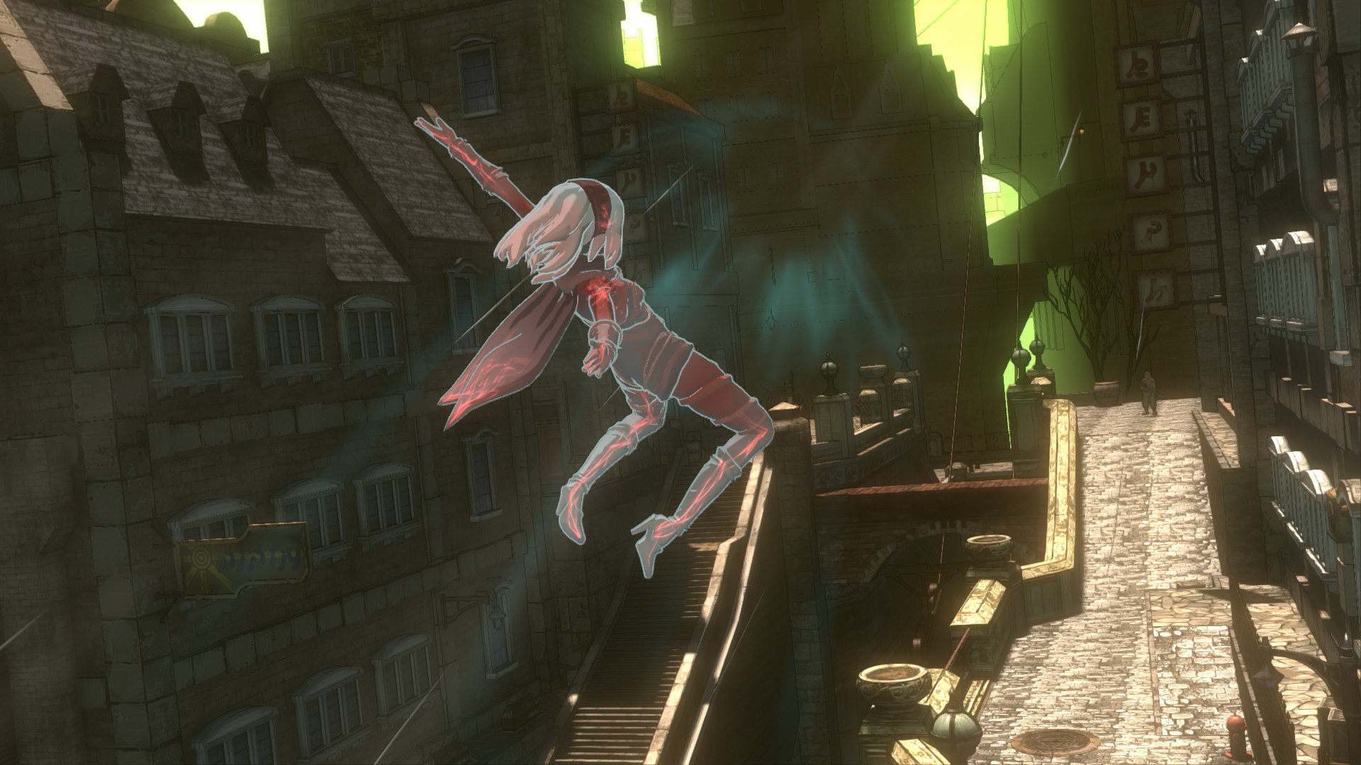gravity-rush-remastered-screen-08-ps4-eu-26oct15