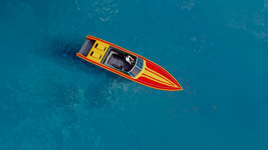 gta5_pinnacle_mod_boat