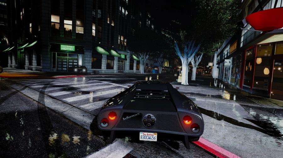 gta5_pinnacle_mod_car