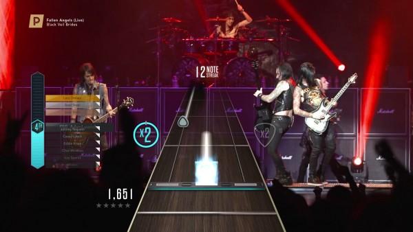 guitar_hero_live (1)