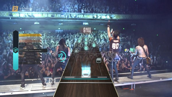 guitar_hero_live (4)