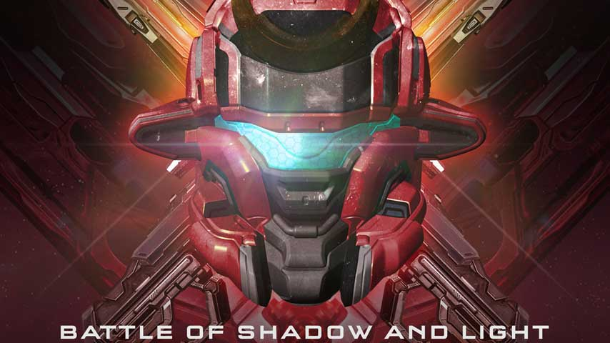 halo_5_guardians_november_update_battlef_of_shadow_and_light