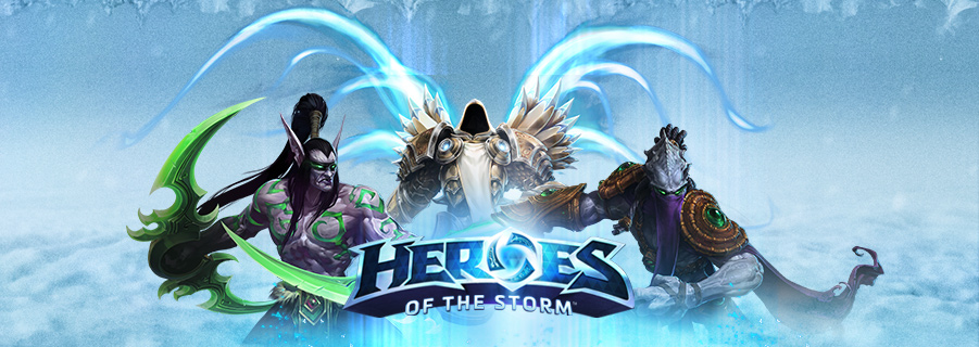heroes_of_the_storm_black_friday