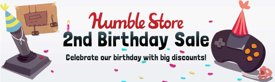 humble_store_birthday_sale