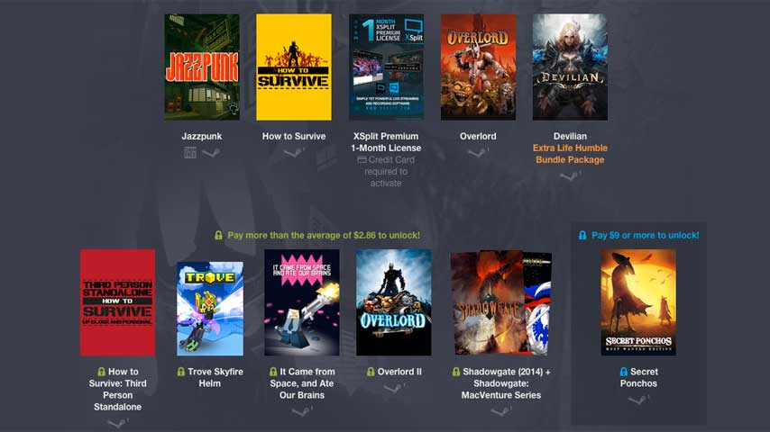 humble_weekly_bundle_extra_life