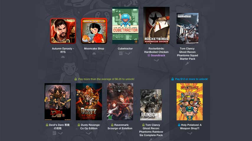 humble_weekly_bundle_made_in_singapore