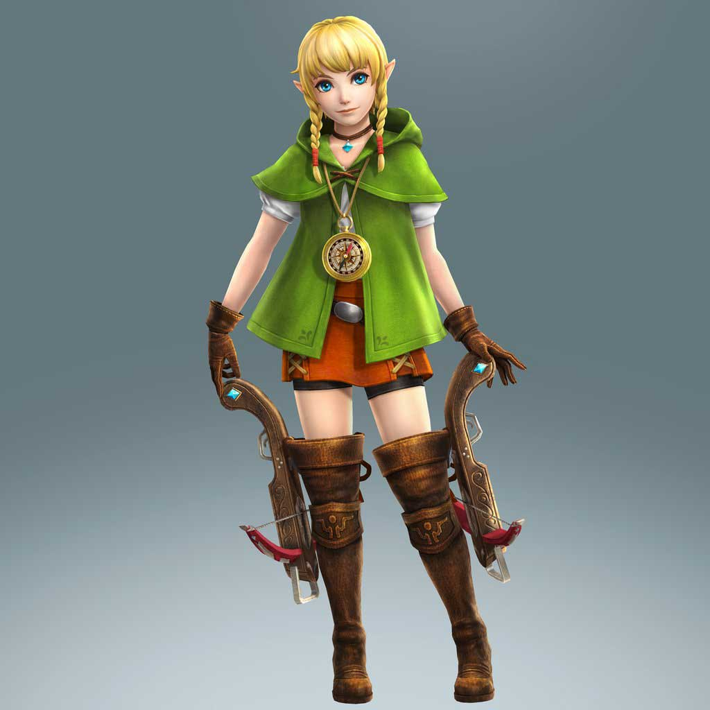hyrule_warrriors_legends_3ds_female_link_linkle_1