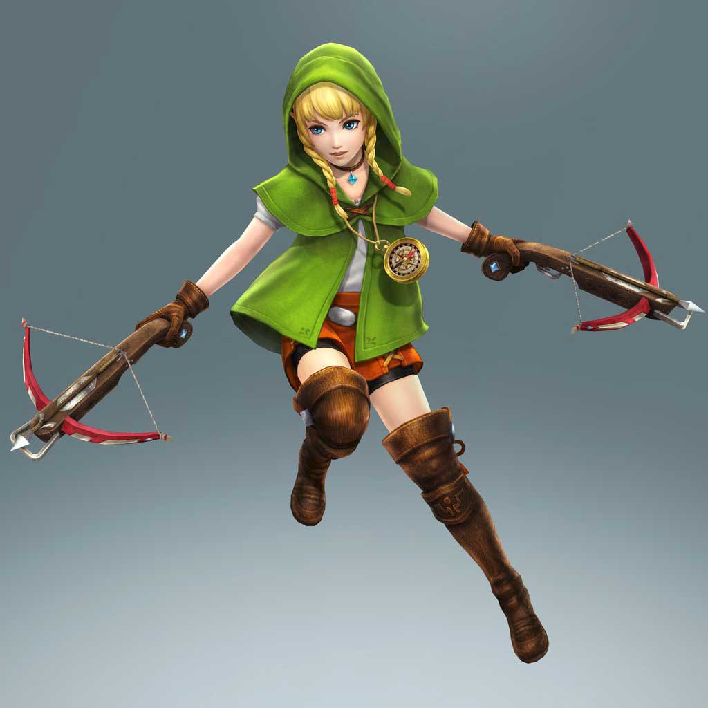 hyrule_warrriors_legends_3ds_female_link_linkle_2