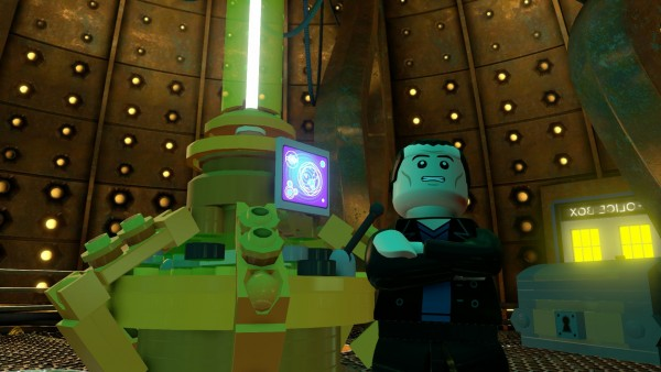 lego_dimensions_doctor_who (11)