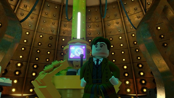 lego_dimensions_doctor_who (12)