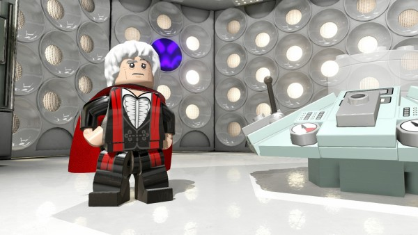lego_dimensions_doctor_who (3)