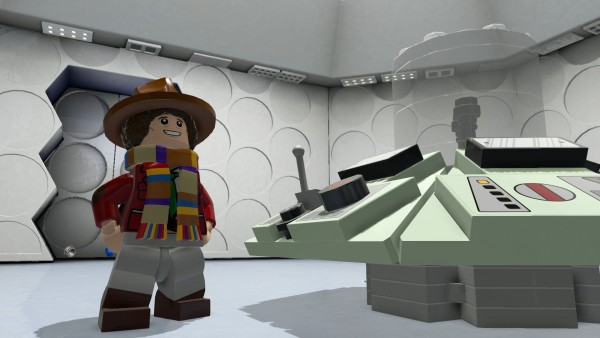 lego_dimensions_doctor_who (4)