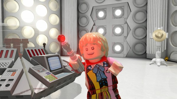 lego_dimensions_doctor_who (6)
