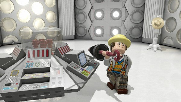 lego_dimensions_doctor_who (7)
