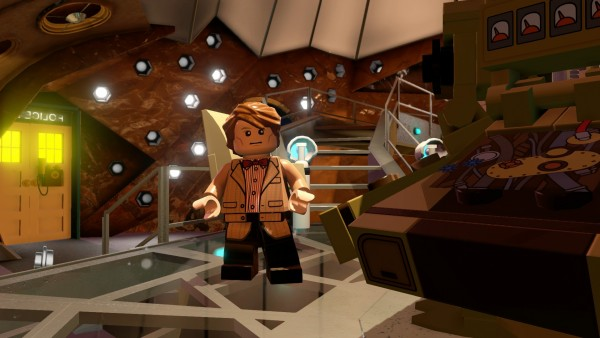 lego_dimensions_doctor_who (8)