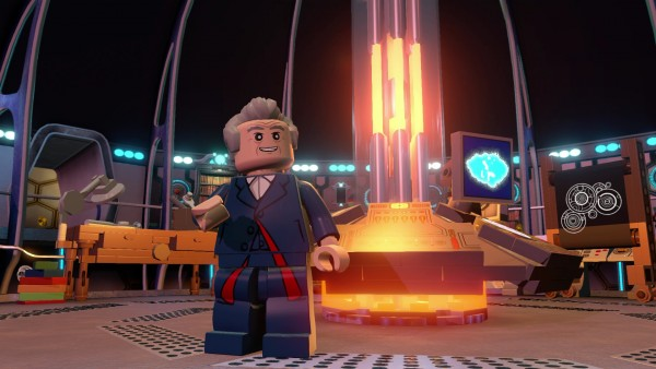 lego_dimensions_doctor_who (9)
