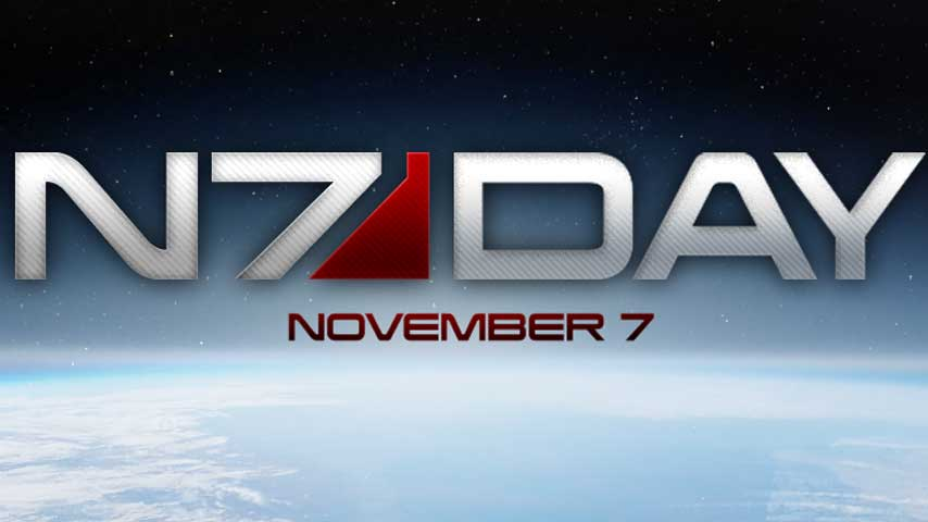 mass_effect_n7_day